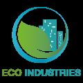 ECO Industries E.I.R.L.